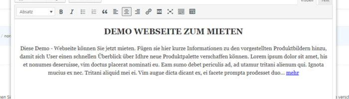 texteditor, copyrights